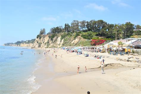 best malibu beach Archives - Paradise Cove Malibu