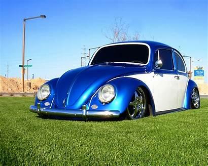 Vw Beetle Volkswagen Desktop Wallpapers Beetles Mods