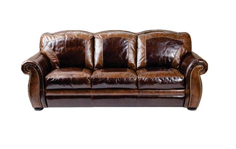 leather sofa austin tx craiglist leather couches  nyc