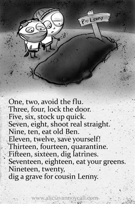 Dark Stories Behind Nursery Rhymes by 17 Best Ideas About Funny Nursery Rhymes On Pinterest