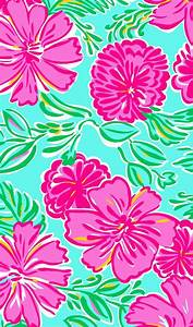 lovely bright flowers | Background Inspirations ...
