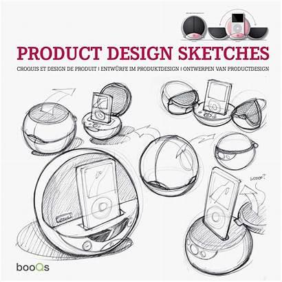 Sketches Sketch Industrial Speaker Croquis Drawn Loft