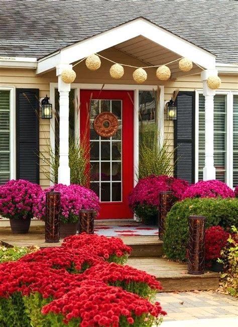 front porch plants best plants for front porch abundantlifestyle club