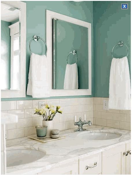 bathroom design inspiration bathroom design inspiration the girl in the red shoes