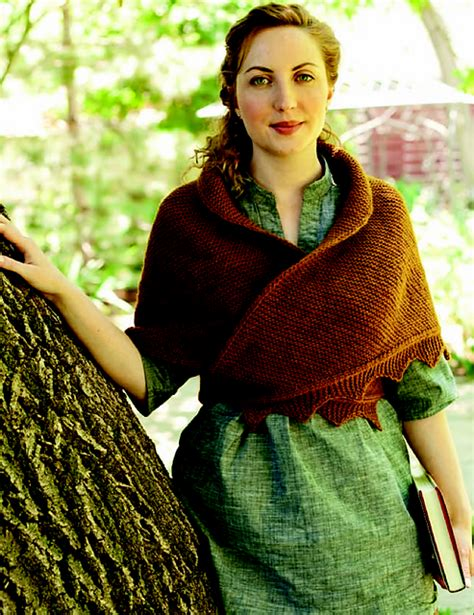 how many sts to put on a letter a sensible shawl pattern by celeste yarn 4928