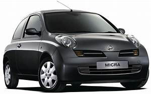Location Voiture Le Moins Cher : location de voitures pas cher 1 euro symbolique le bon plan ~ Maxctalentgroup.com Avis de Voitures