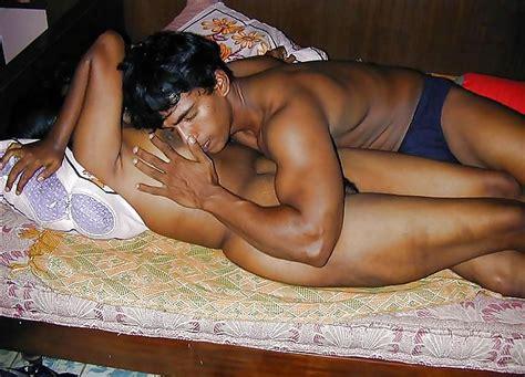 என் நாட்டுக்கட்டை மாமியார் Tamil Sex