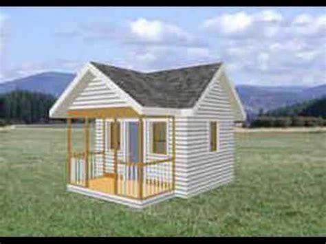 playhouse plans  wwwezplayhousecom