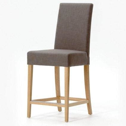 chaise bar hauteur assise 65 cm maison design bahbe com