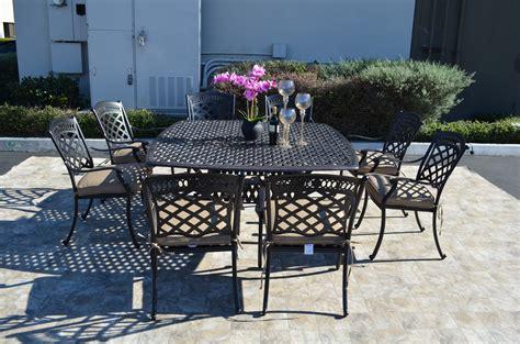 st augustine patio furniture patio furniture