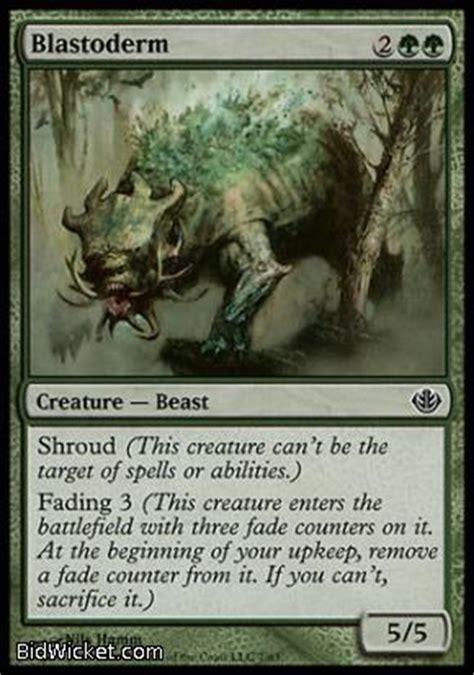 Magic The Gathering Starter Decks Target by Blastoderm