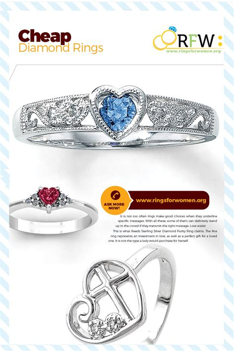 Diamond Purity Rings Review  Does Love Really Wait?