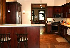 Wooden Dining Chair Kitchen Cabinet Kitchen Colors With