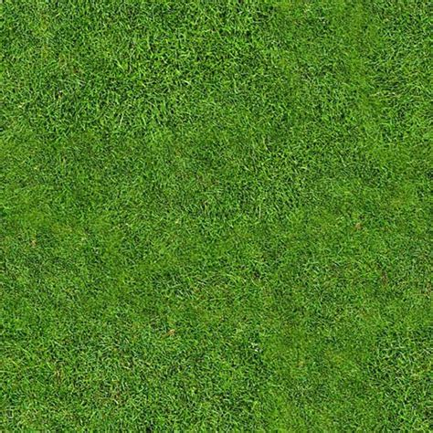 grass texture floor free high quality tileable seamless grass texture free high quality tileable seamless