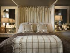 Romantic Master Bedrooms Colors by 6 Perfect Color Palettes Color Palette And Schemes For Rooms In Your Home