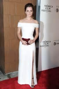Emma Watson The Circle Screening Gotceleb