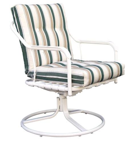 pacific line ta bay patio outdoor furniture connection