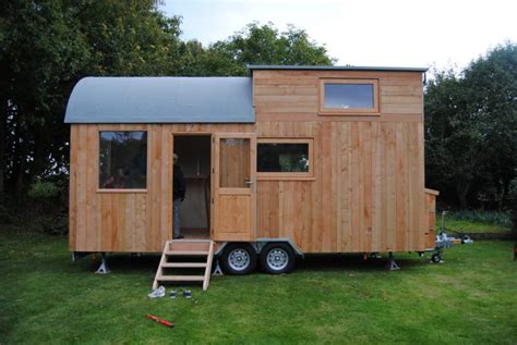 realisations de tiny house ty rodou tinyhousebzh