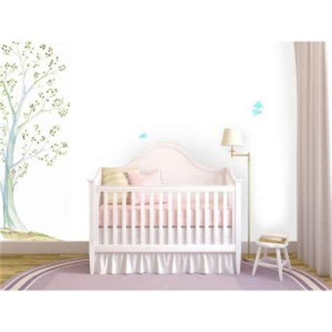 tapisserie chambre bebe trendy source with tapisserie chambre bebe