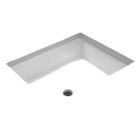 are mirabelle sinks mirabelle miru1713wh undermount style bathroom sink