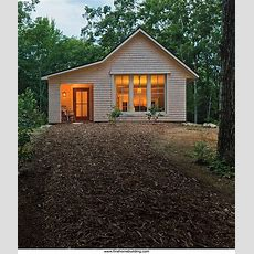 Building A Small House  Woodworking Projects & Plans