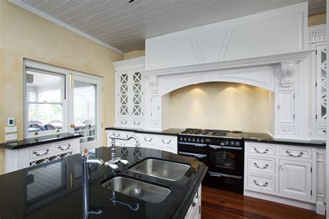 kitchen and bath design software kitchen and bath design software free peenmedia 7655