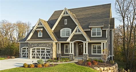 Top Transactions Eden Prairie Sees New Luxury Home Growth. Tile Wallpaper. California Shower Door. Kitchen Island Carts. Small Living Rooms. Holiday Duvet Covers. Teardrop Pendant Light. Exterior Brick Paint. Allen Roth Rugs