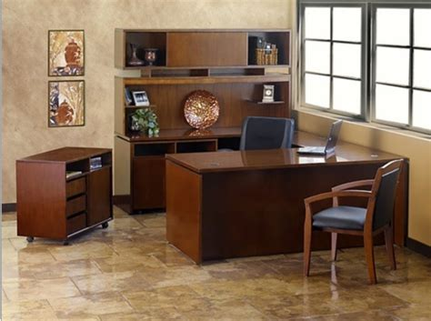 Office Desk Configurations brand showcase top home office desk sets by mayline
