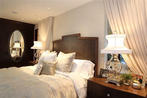 interior designs for kitchens la jolla luxury master bedroom robeson design san diego