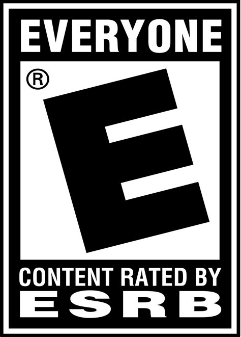Music N More Different Types Of Video Game Ratings