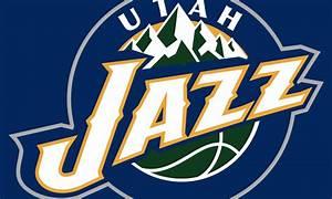 30 Teams In 30 Days 2015 2016 NBA Season Preview 15