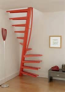 Escalier De Grenier Castorama by Escalier Japonais 224 Pas D 233 Cal 233 S