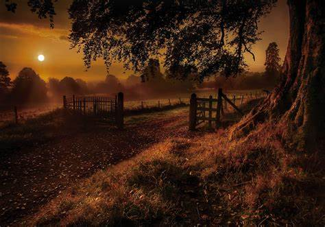 Some Best HDR Wallpapers 2015 (High Quality) - All HD ...