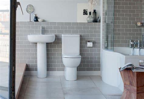 pictures of bathrooms britton bathrooms