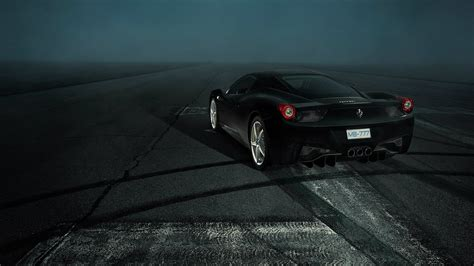 Ferrari 458 Italia Wallpapers, Pictures, Images