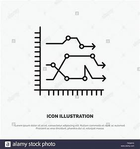 Analytics  Business  Chart  Diagram  Graph  Trends Line