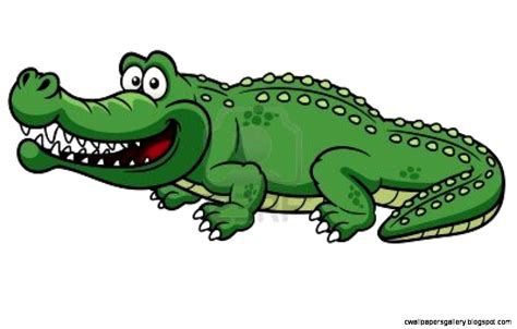 Gator Clipart Alligator Clipart Clipart Panda Free Clipart Images