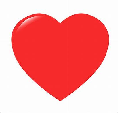 Heart Clipart Clip Library