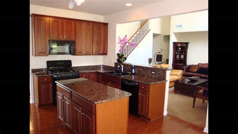 kitchen cabinet removal stunning kitchen ideas with black appliances k c r 2723