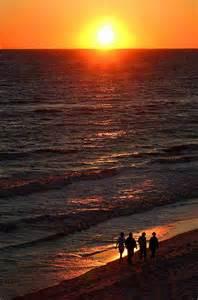 Florida Sunset Photography