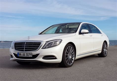 Mercedes Class by Hire Mercedes S Class 400 Hybrid Rent New Mercedes S
