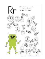 abc worksheets images abc worksheets alphabet
