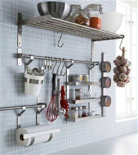 pot rangement cuisine astuces rangement cuisine à faire soi même crochet