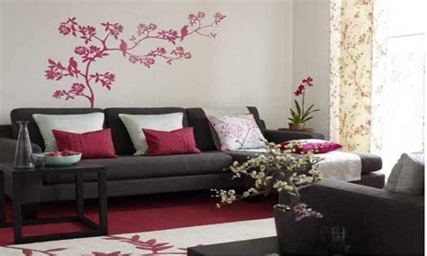 Japanese Inspired Furniture, Asian Themed Room Ideas Asian