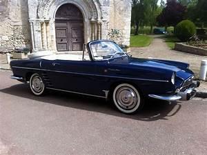 Voiture Cabriolet 4 Places : location voiture mariage dans le d partement du loiret 45 page 3 ~ Gottalentnigeria.com Avis de Voitures