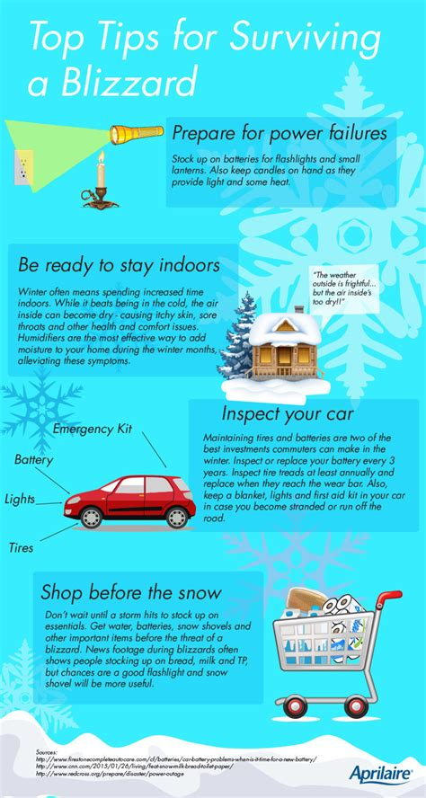 Top 5 Tips For Surviving Winter Storm Jonas. Excel Invoice Template. Rfp Decline Letter. Research Paper Table Of Contents Apa Template. Trouble Ticket Template 277177. Sample Of How To Write Motivation Letter. Proposed New Tax Form. Work Order Template Doc Template. Artist Commission Contract Template