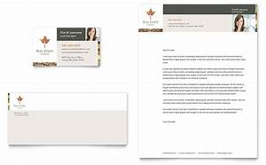 restaurant letterhead templates free - free letterhead template word publisher templates