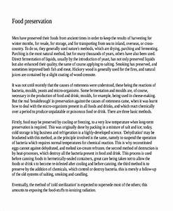 do you think computers help society essay okay essay i say prepare to be written cv writing service essex