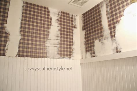 paint  wallpaper border gallery
