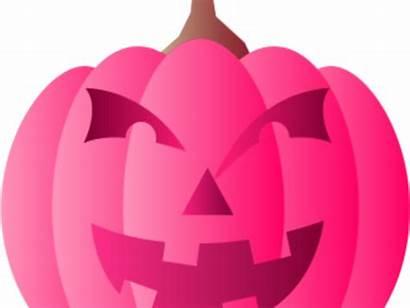 Girly Pumpkin Clipart Transparent Clip